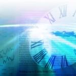 clock_mini