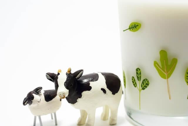 milk2_mini