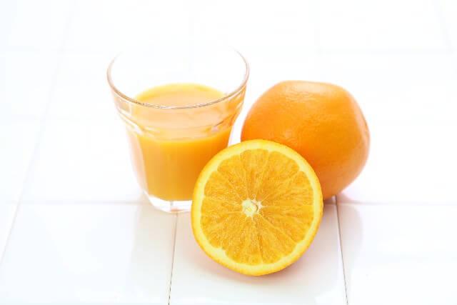 orange_mini