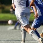 soccer_mini