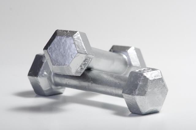 silver_mini