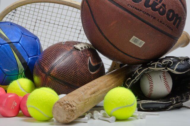 sports_mini