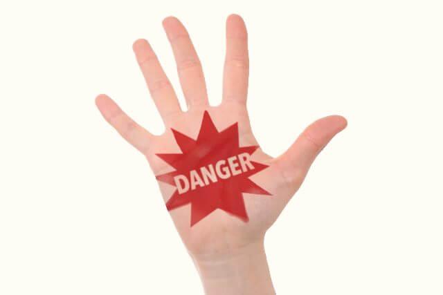 danger-hand_mini