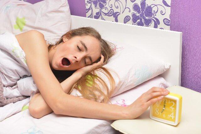 sleep-woman_mini