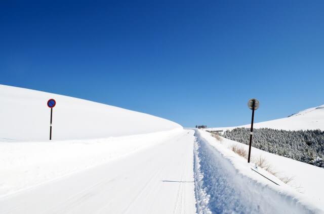 snow-road_mini