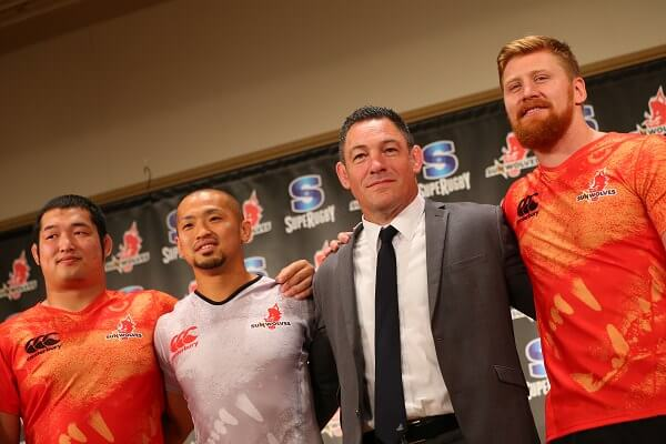 sunwolves-team
