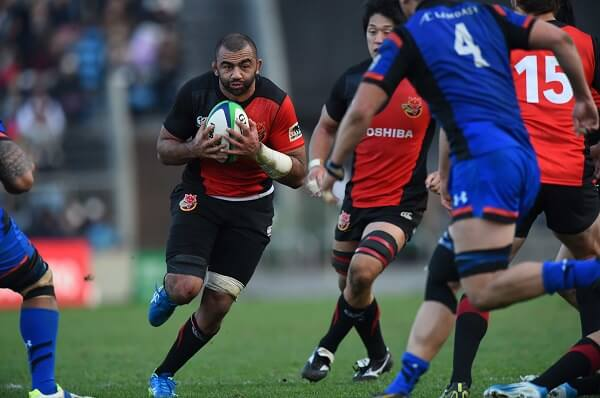 top-rugby