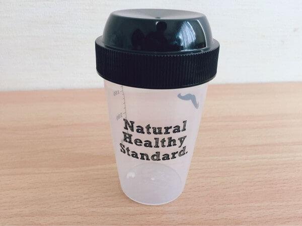 natural-3