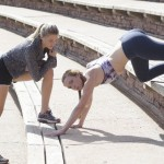 woman-fit