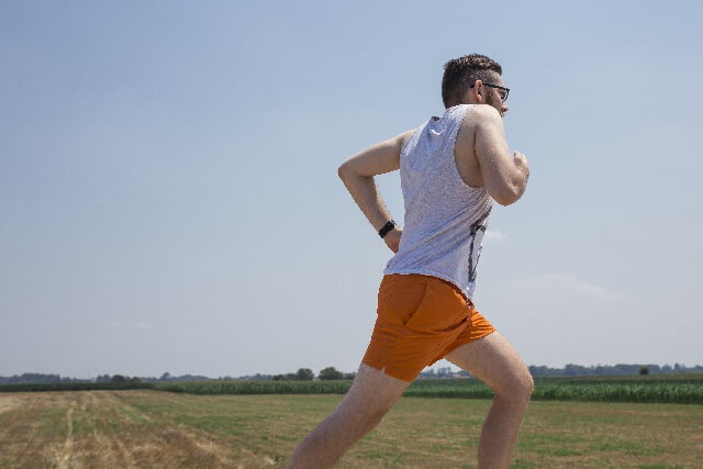 running-man2