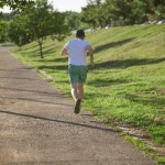 running-shirt