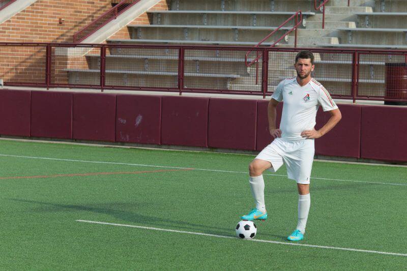 soccer-man