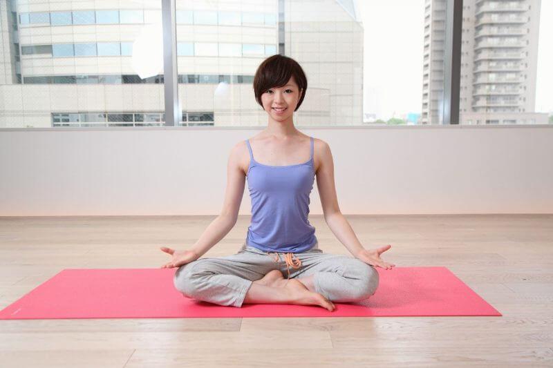 yoga-wear