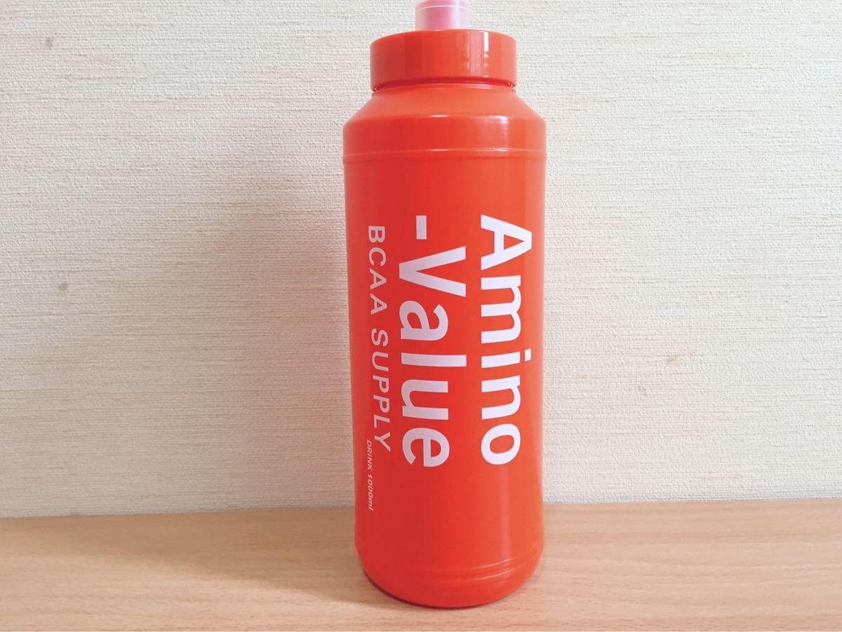 amino-bottle